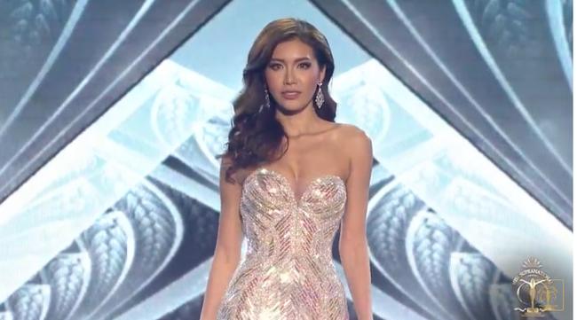 Minh Tú dừng chân tại top 10, người đẹp Puerto Rico đăng quang Miss Supranational 2018 - Ảnh 17.