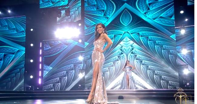 Minh Tú dừng chân tại top 10, người đẹp Puerto Rico đăng quang Miss Supranational 2018 - Ảnh 18.