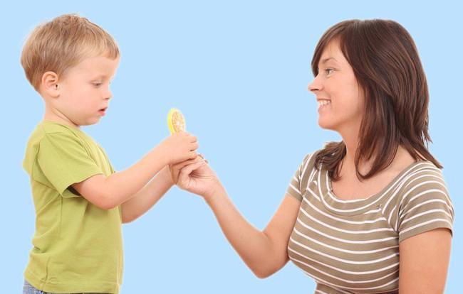 9 cách hiệu quả giúp bố mẹ chấm dứt chứng tè dầm ở trẻ - Ảnh 8.