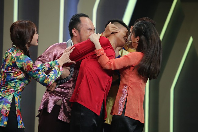 Ninh Dương Lan Ngọc lần đầu xác nhận chuyện tình cảm với Chi Dân - Ảnh 7.