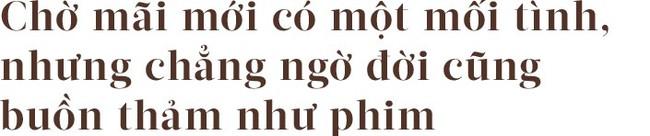 Lee Jun Ki: Bị nghi ngờ đồng tính vì giả gái quá ngọt, đến lúc có người yêu lại bị phản đối tới mức phải chia tay - Ảnh 5.