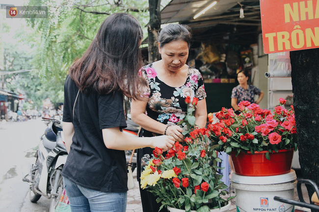 Đến chùa Hà dịp lễ Thất Tịch nghe chuyện cô gái cứ viết sớ, sau một tháng có người yêu! khiến ai cũng ghen tỵ - Ảnh 8.