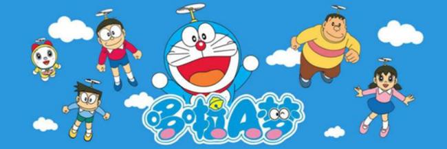 Trở lại với tuổi thơ khi được ngắm nhìn lại toàn bộ ngôi nhà của Nobita và Doraemon một cách chân thực nhất - Ảnh 1.