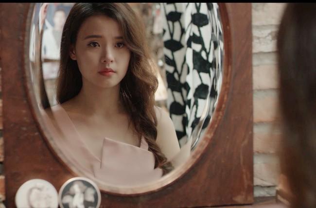 Harry Lu và tình cũ Midu bất ngờ lộ thiệp cưới lãng mạn  - Ảnh 3.