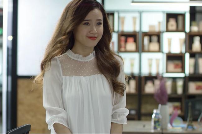 Harry Lu và tình cũ Midu bất ngờ lộ thiệp cưới lãng mạn  - Ảnh 4.
