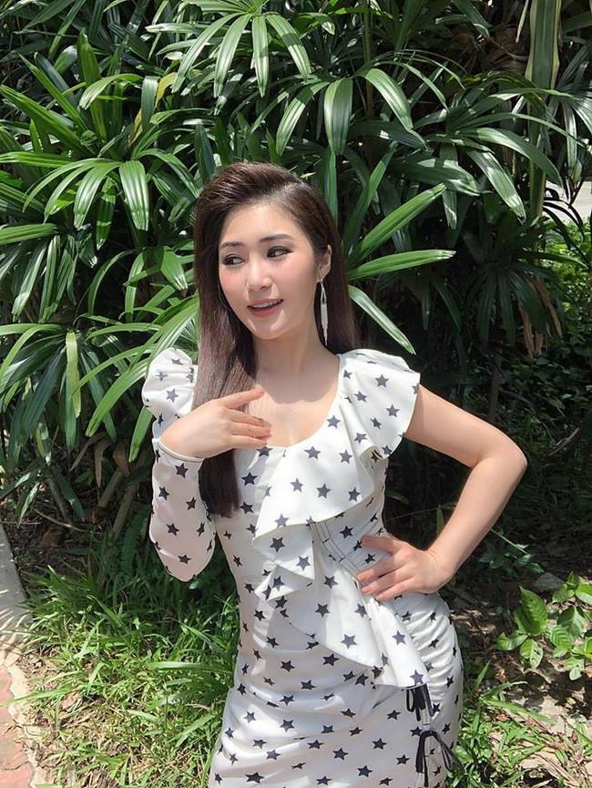 Trước The Face, Minh Hằng khoe street style chất chơi chẳng kém Phí Phương Anh, Khánh Linh - Ảnh 13.