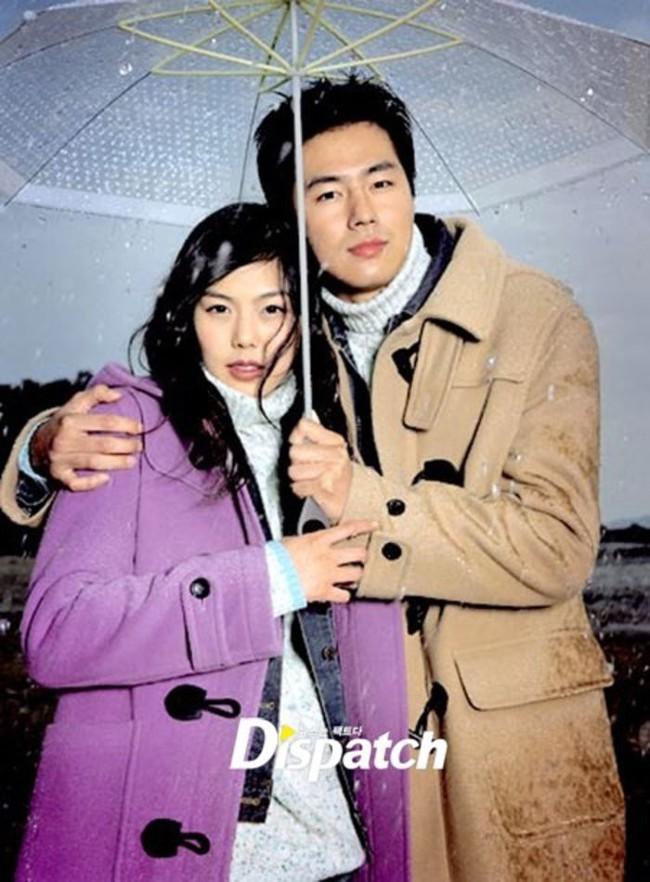 Jo In Sung: Kẻ cắp trái tim của hàng triệu cô gái nhưng sắp tứ tuần vẫn cô đơn lẻ bóng - Ảnh 5.