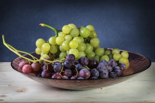 Trái cây rất tốt nhưng có 3 loại quả bà bầu không nên ăn trong 3 tháng đầu thai kỳ - Ảnh 2.
