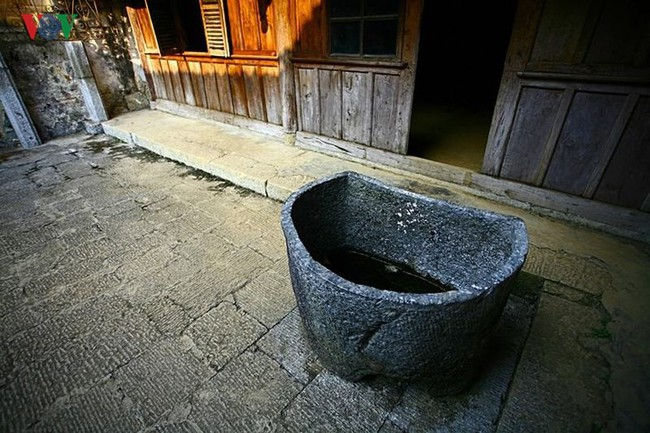 Dinh thự họ Vương - huyền thoại vùng cao nguyên đá Đồng Văn - Ảnh 20.