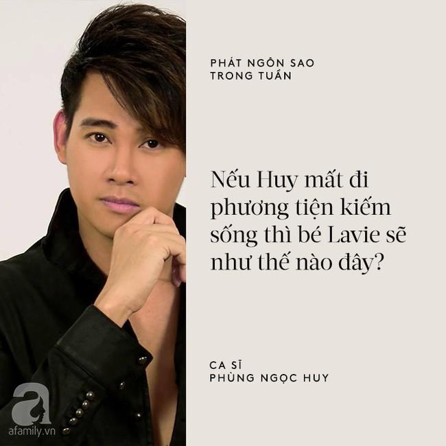 Cát Phượng mập mờ về tin đồn chia tay Kiều Minh Tuấn; Nhã Phương chính thức chia sẻ chuyện kết hôn với Trường Giang - Ảnh 5.