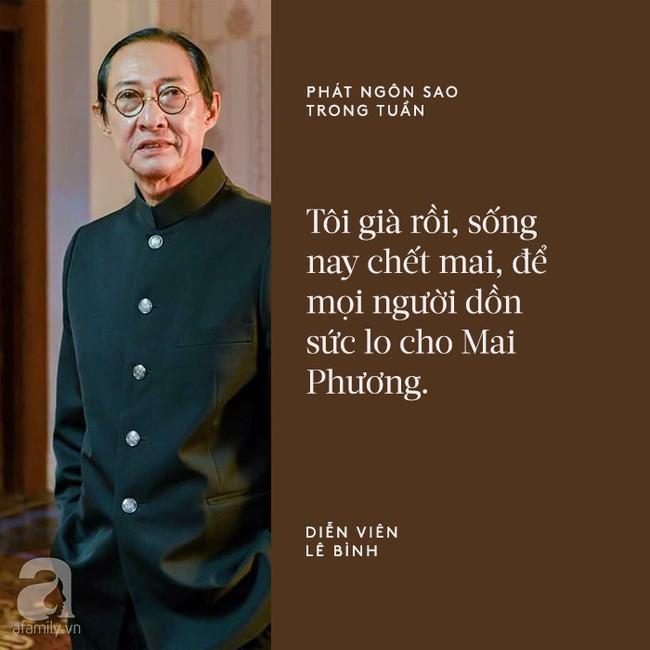Cát Phượng mập mờ về tin đồn chia tay Kiều Minh Tuấn; Nhã Phương chính thức chia sẻ chuyện kết hôn với Trường Giang - Ảnh 6.