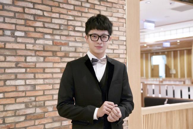 Midu - Harry Lu chính thức lên tiếng về tin đồn nối lại tình xưa, thừa nhận bị ám ảnh mỗi khi hôn nhau - Ảnh 2.