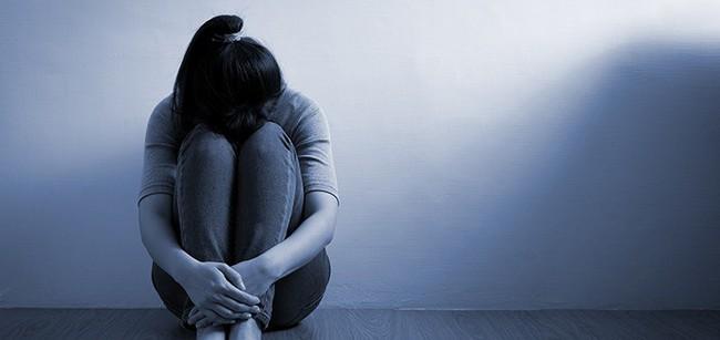 Nếu bạn thường xuyên mệt mỏi, hãy cẩn trọng vì có thể bạn đang gặp phải 1 trong 4 bệnh này - Ảnh 5.