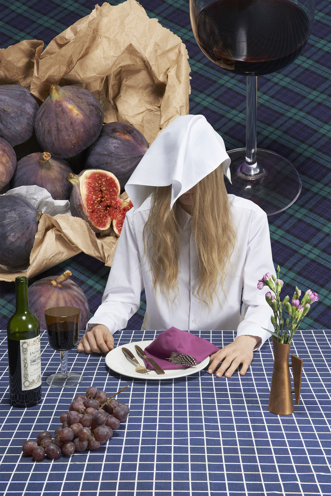 Nỗi đau của chim họa mi và câu chuyện về tấm khăn che mắt Chúa: Tuyệt tác hay vết nhơ đầy tội lỗi trong văn hóa ẩm thực Pháp? - Ảnh 7.