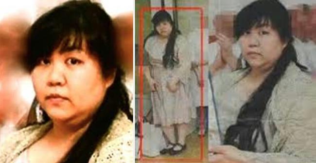 Bẫy tình kinh hoàng của góa phụ đen Nhật Bản: Từ người vợ hiền lương trong mơ của bao đàn ông đến ả sát thủ giết người không gớm tay - Ảnh 1.