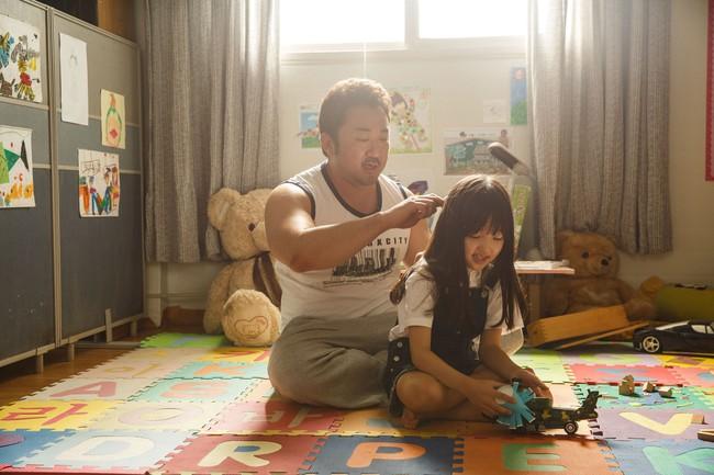 5 phim Hàn hot nhất phòng vé tháng 9: Chị đẹp Son Ye Jin đối đầu Jo In Sung, Hyun Bin - Ảnh 25.