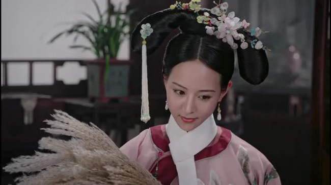 Trước khi sống chết cùng Châu Tấn, Trương Quân Ninh cũng làm điều tương tự với Phạm Băng Băng  - Ảnh 6.