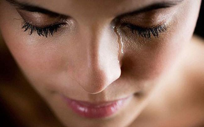 Chảy nước mũi không chỉ là triệu chứng của cảm lạnh mà có thể do bệnh nghiêm trọng khác, thậm chí cần phẫu thuật mới hết - Ảnh 5.