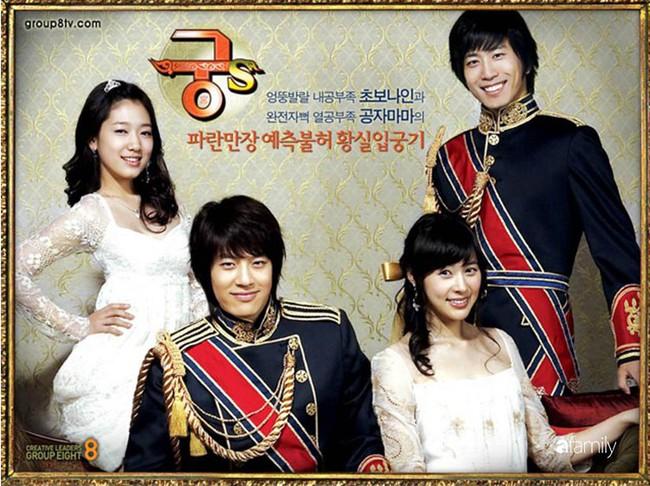 Se7en: Đối thủ một thời của Bi Rain nhưng lại đánh mất tình yêu và sự nghiệp 10 năm chỉ vì đi mát xa - Ảnh 3.
