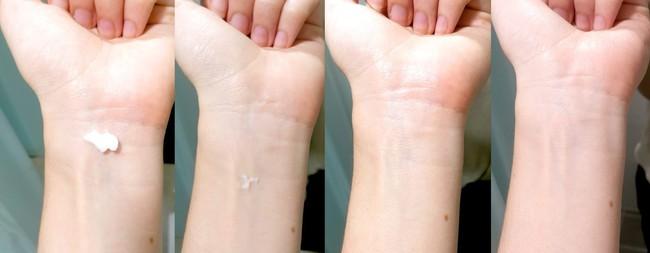 Không phải Collagen hay Vitamin E, loại Vitamin ít được quan tâm này mới giúp da bạn từ sần sùi thành căng mịn   - Ảnh 6.