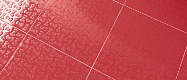 Mẫu gạch lát này sẽ biến ngôi nhà của bạn trở nên dễ thương vô cùng - Ảnh 5.