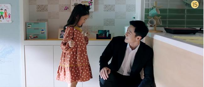Ngắm nam thần So Ji Sub căng thẳng nhưng vẫn đẹp trai ngời ngời trong teaser phim mới - Ảnh 3.