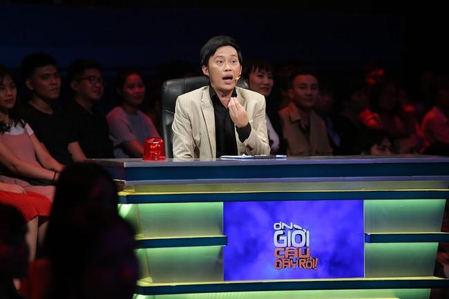 Elly Trần gây sốc khi khẳng định: Trường Giang là người đàn ông của đời tôi - Ảnh 8.