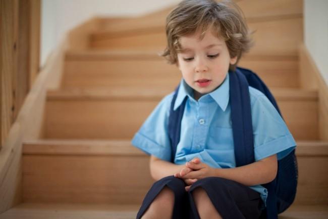 Con mè nheo không chịu đi học, dùng ngay 10 câu nói Montessori siêu hữu dụng sau đây - Ảnh 4.