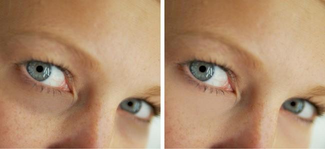 11 loại mặt nạ tự nhiên giúp chị em trẻ ra cả chục tuổi, lại có tác dụng chăm sóc toàn diện cho làn da - Ảnh 4.