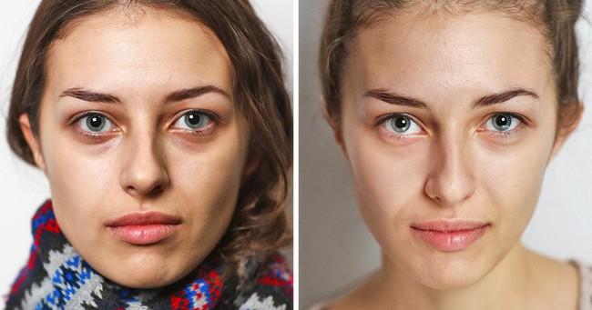 11 loại mặt nạ tự nhiên giúp chị em trẻ ra cả chục tuổi, lại có tác dụng chăm sóc toàn diện cho làn da - Ảnh 8.
