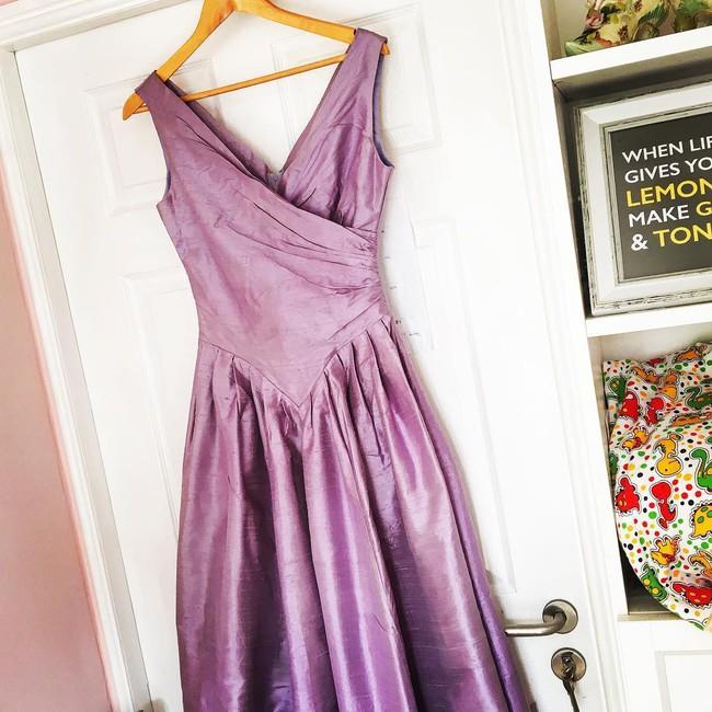 7 loại trang phục chị em cần loại khỏi tủ đồ càng sớm càng tốt, để dành chỗ cho những thứ xứng đáng hơn - Ảnh 5.
