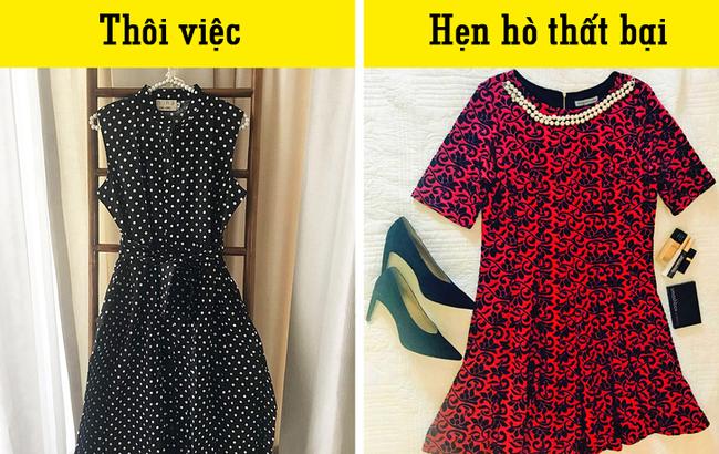 7 loại trang phục chị em cần loại khỏi tủ đồ càng sớm càng tốt, để dành chỗ cho những thứ xứng đáng hơn - Ảnh 3.
