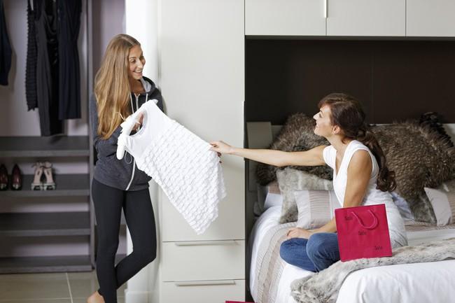7 loại trang phục chị em cần loại khỏi tủ đồ càng sớm càng tốt, để dành chỗ cho những thứ xứng đáng hơn - Ảnh 6.