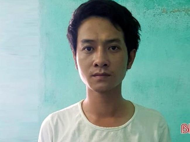 Hà Tĩnh: Mâu thuẫn, chồng dùng kéo đâm vợ 10X tử vong tại nhà mẹ vợ - Ảnh 1.