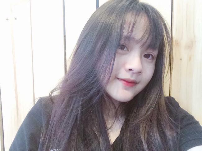 Dân mạng soi bằng chứng Hà Đức Chinh của U23 trúng thính nữ sinh Đắk Lắk sinh năm 2001 - Ảnh 5.