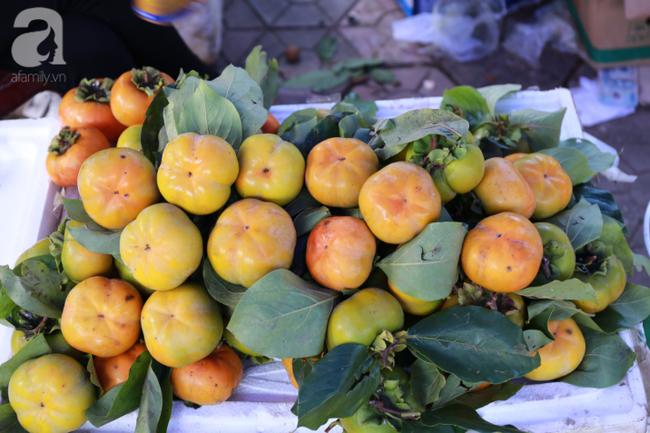Lạc lối với những món ăn mang vị núi rừng ở chợ phiên nguyên sơ vùng cao Bắc Hà - Ảnh 12.