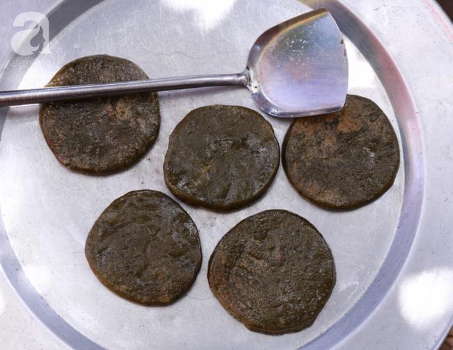 Lạc lối với những món ăn mang vị núi rừng ở chợ phiên nguyên sơ vùng cao Bắc Hà - Ảnh 3.
