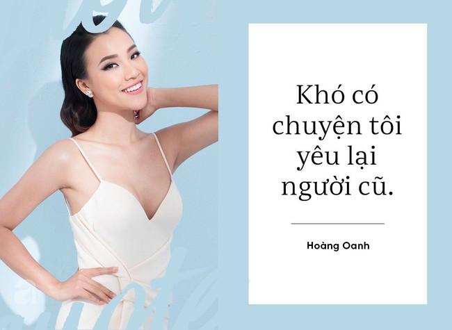 Hồ Ngọc Hà phủ nhận sạch trơn chuyện chèn ép Minh Hằng; Trường Giang xúc động chia sẻ trong ngày đính hôn Nhã Phương - Ảnh 2.
