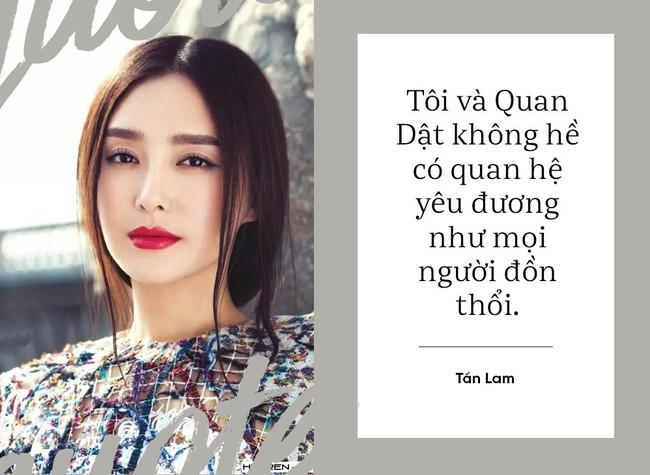 Hồ Ngọc Hà phủ nhận sạch trơn chuyện chèn ép Minh Hằng; Trường Giang xúc động chia sẻ trong ngày đính hôn Nhã Phương - Ảnh 8.