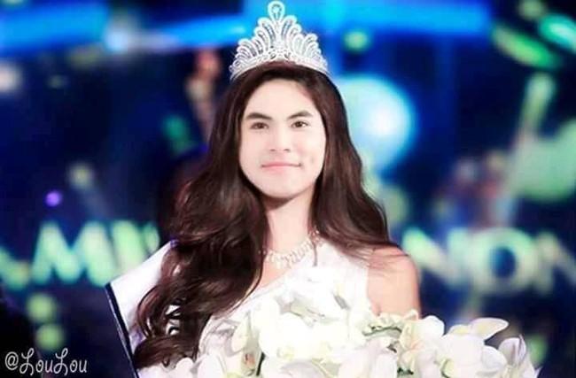 Hoa hậu Hoàn vũ hay thế giới đã là gì, mời các mẹ bình chọn cho các thí sinh xuất sắc nhất thi Hoa hậu U23 đây này! - Ảnh 11.