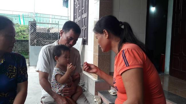 Vụ 3 người trong gia đình thương vong, nghi bị ngộ độc thức ăn tại Đà Nẵng: Chuyến đi định mệnh và ngày về đẫm nước mắt - Ảnh 4.