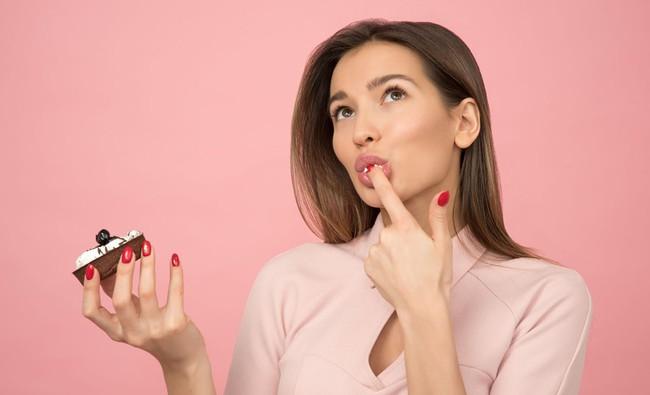 6 dấu hiệu cảnh báo gan của bạn đang gặp vấn đề mà bạn lại không hề hay biết - Ảnh 5.