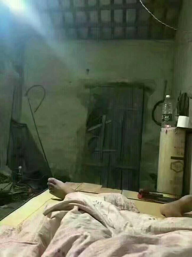Thử lòng bạn gái bằng tấm ảnh nghèo rớt mồng tơi, anh chàng ngậm đắng vì bị đá trong 1 nốt nhạc, dân mạng cười bảo: Sống ảo quá tay! - Ảnh 3.