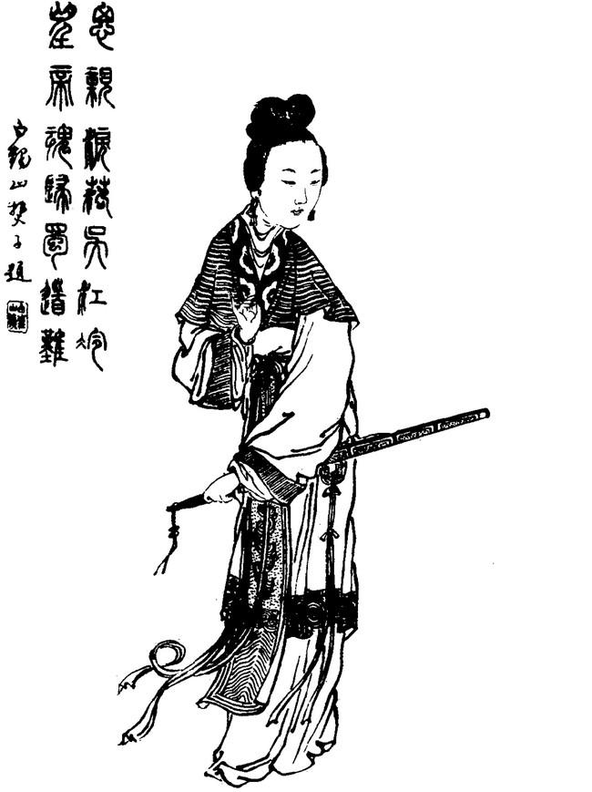 Gà hong gió - đặc sản có cái tên lãng mạn của cao nguyên Tây Tạng, được làm nên một cách tàn nhẫn từ những trái tim lạnh giá  - Ảnh 2.