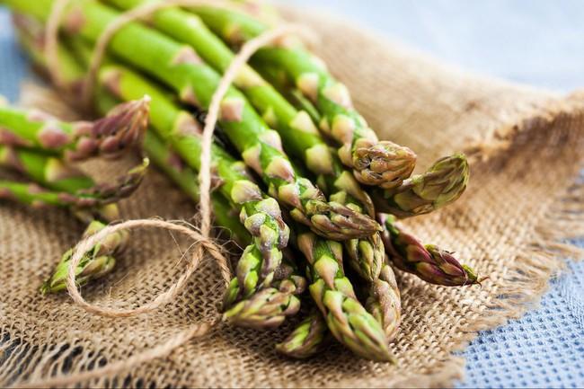Những loại thực phẩm giúp ngăn ngừa tình trạng viêm nhiễm mãn tính trong cơ thể - Ảnh 10.