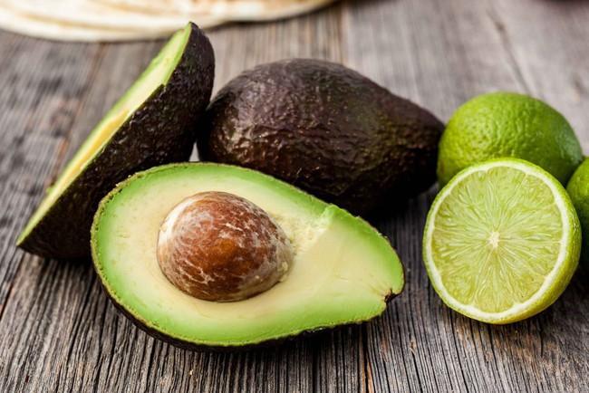 Những loại thực phẩm giúp ngăn ngừa tình trạng viêm nhiễm mãn tính trong cơ thể - Ảnh 2.
