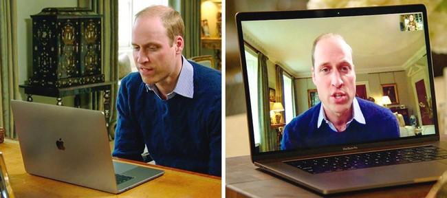 Đây chính là những bức ảnh chứng minh rằng cho dù bạn là Công nương, Hoàng tử hay Nữ Hoàng thì vẫn chỉ là những người vô cùng bình thường - Ảnh 1.
