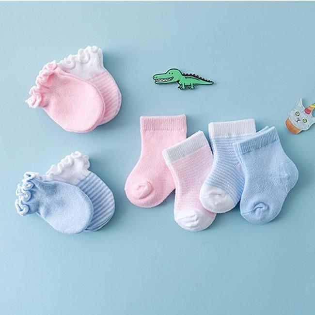 Những đồ dùng cho bé tưởng là hay nhưng hóa ra chỉ đốt ví của các mẹ nuôi con nhỏ - Ảnh 4.