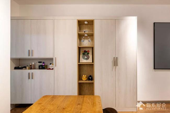 Quyết định cải tạo lại căn hộ tập thể cũ, người đàn ông nhận được cái kết bất ngờ - Ảnh 10.