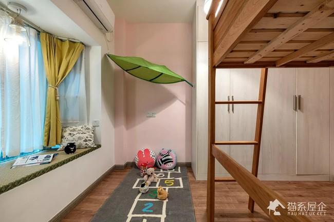 Quyết định cải tạo lại căn hộ tập thể cũ, người đàn ông nhận được cái kết bất ngờ - Ảnh 14.